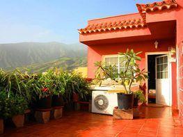 Casa en venda calle Zona Centro, Güímar - 231248549