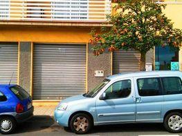 Local comercial en venda calle La Gallega, Suroeste a Santa Cruz de Tenerife - 231248609
