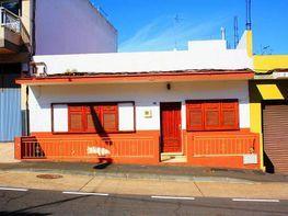 Casa en venda calle Barranco Las Lajas, Tacoronte - 231248618