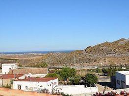 Dúplex en alquiler en barrio Jaravia, San Juan de los Terreros - 324873801