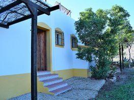 Casa rural en venta en barrio Cabo de Gata, La Cañada de San Urbano en Almería