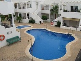 Wohnung in verkauf in calle Plutón, San Juan de los Terreros - 212172557