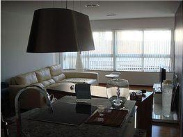 Apartment in verkauf in calle González Adalid, La Catedral in Murcia - 212198519