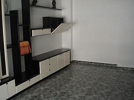 Wohnung in verkauf in calle Juan Carlos L, Águilas - 212215250