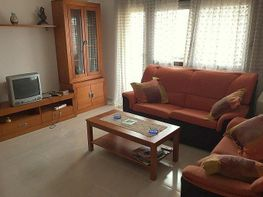 Apartment in verkauf in calle Ermita, Calpe/Calp - 264276573