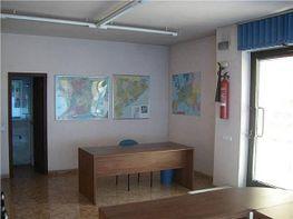 Geschäftslokal in miete in Sant Miquel in Granollers - 344657263