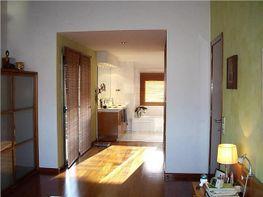 Haus in verkauf in Santa Agnès de Malanyanes in Roca del Vallès, la - 344657410
