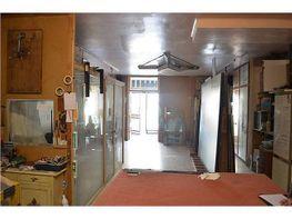 Geschäftslokal in miete in Canovelles - 353141254
