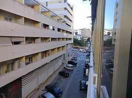 Studio for sale in Calpe/Calp - 405868362
