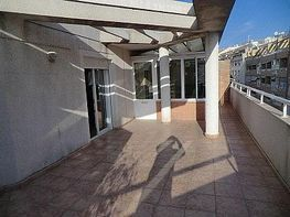 Attic for sale in Calpe/Calp - 383308563