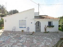 Villa for sale in Altea - 386079803