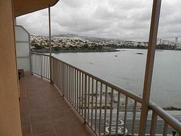 Studio for sale in Calpe/Calp - 402220855