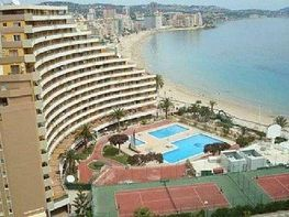 Apartment in verkauf in Calpe/Calp - 383310651