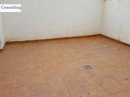 Foto - Piso en alquiler en calle Centrocarretas, Albacete - 245933890