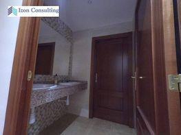 Foto - Oficina en alquiler en calle Centroaltozano, Albacete - 250603491