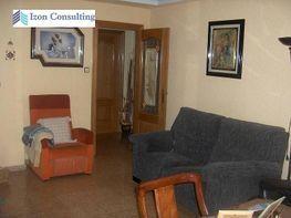 Foto - Piso en alquiler en parque Linealpiscina, Albacete - 292193799