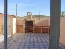Casa adosada en alquiler en calle El Salobral, El Salobral en Albacete - 221778593