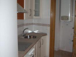 Apartamento en alquiler en calle Centro Villacerrada, Villacerrada en Albacete - 224853086