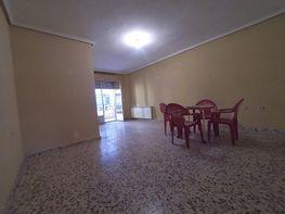 Apartamento en alquiler en calle Arquitecto Vandelvira Circunv, Santa Teresa en Albacete - 224856189