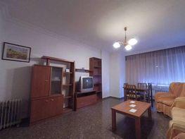 Foto - Piso en alquiler en calle Ensanche, Albacete - 236905089