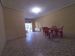 Pis en lloguer calle Circunvalacioncarrefour, Albacete - 236906028