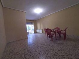 Foto - Piso en alquiler en calle Circunvalacioncarrefour, Albacete - 236906028