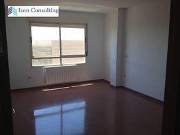 Pis en lloguer calle Universidadcampus, Albacete - 236907078