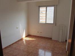 Piso en alquiler en calle Amado Carballo, Pontevedra
