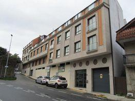 Piso en venta en calle Vereda J, Cangas