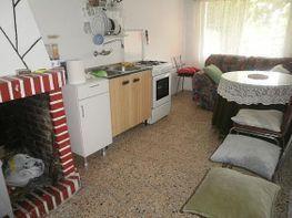 Haus in verkauf in Villaralbo - 217796436