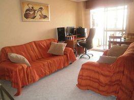 Wohnung in verkauf in San Blas Peña Trevinca in Zamora - 290282203