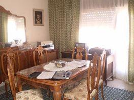 Wohnung in verkauf in San Lázaro in Zamora - 290283325