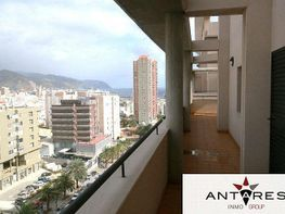 Foto1 - Dúplex en venta en calle Avd Tres de Mayo, Santa Cruz de Tenerife - 298836826