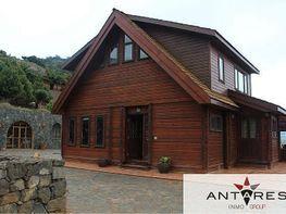 Foto1 - Villa en venta en calle Mesa Mota, Santa Cruz de Tenerife - 298836916