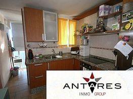 Wohnung in verkauf in calle Santa Teresa Jornet, Santa Cruz de Tenerife - 298837126
