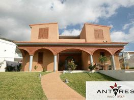Foto1 - Chalet en venta en calle Zona Araya, Candelaria - 298837366