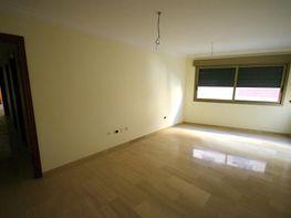 Wohnung in verkauf in calle Santiago Cuadrado, Santa Cruz de Tenerife - 298837519