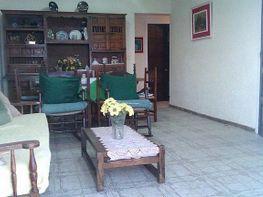 Pis en venda colonia Europa, Vinaròs - 214235367