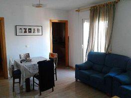 Pis en venda calle San Blas, Vinaròs - 214238923