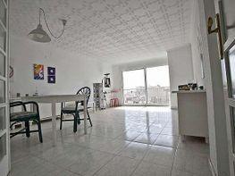 Pis en venda calle Libertad, Vinaròs - 214239307