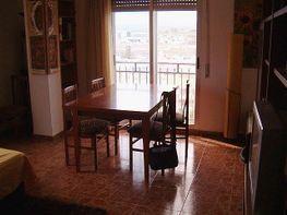 Pis en venda calle Tomás Mancisidor, Vinaròs - 214239495