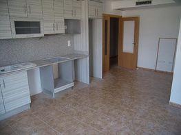 Pis en venda calle Tarragona, Vinaròs - 214417795