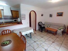 Apartament en lloguer opció compra calle Partida Saldonar, Vinaròs - 214843814