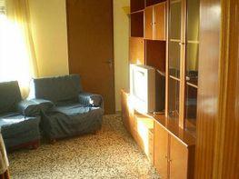 Piso en alquiler en Salamanca - 280646327