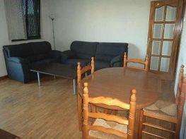Piso en alquiler en Salamanca - 288188359