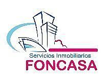 Local en alquiler en Labradores en Salamanca - 353107823