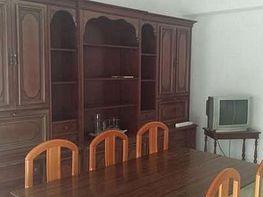 Piso en alquiler en San Bernardo en Salamanca - 386156624