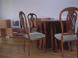 Piso en alquiler en Pizarrales en Salamanca - 405224809