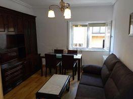 Piso en alquiler en Vidal en Salamanca - 405226237