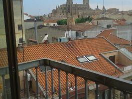 Piso en alquiler en Centro en Salamanca - 406764980